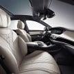 Mercedes-Benz S600-08