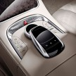 Mercedes-Benz S600-09