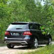 Mercedes-Benz_ML_350_ 028