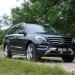 Mercedes-Benz_ML_350_ 029