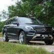 Mercedes-Benz_ML_350_ 029