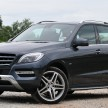 Mercedes-Benz_ML_350_ 030
