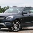 Mercedes-Benz_ML_350_ 030