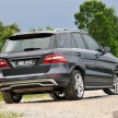 Mercedes-Benz_ML_350_ 031
