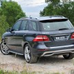 Mercedes-Benz_ML_350_ 032