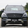 Mercedes-Benz_ML_350_ 034