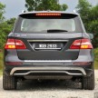 Mercedes-Benz_ML_350_ 035