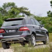 Mercedes-Benz_ML_350_ 036