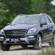 Mercedes-Benz_ML_350_ 037