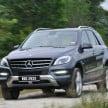 Mercedes-Benz_ML_350_ 037