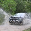 Mercedes-Benz_ML_350_ 038