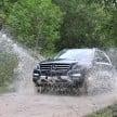 Mercedes-Benz_ML_350_ 038