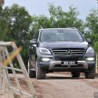 Mercedes-Benz_ML_350_ 039