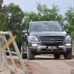 Mercedes-Benz_ML_350_ 039