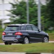 Mercedes-Benz_ML_350_ 040