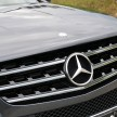 Mercedes-Benz_ML_350_ 042