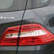 Mercedes-Benz_ML_350_ 043