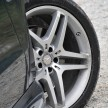 Mercedes-Benz_ML_350_ 044