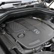 Mercedes-Benz_ML_350_ 045
