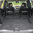 Mercedes-Benz_ML_350_ 051
