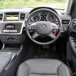 Mercedes-Benz_ML_350_ 053