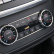 Mercedes-Benz_ML_350_ 059
