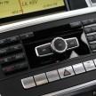 Mercedes-Benz_ML_350_ 060