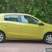 Mitsubishi-Mirage-Car-Review-1