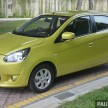 Mitsubishi-Mirage-Car-Review-19
