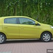 Mitsubishi-Mirage-Car-Review-2