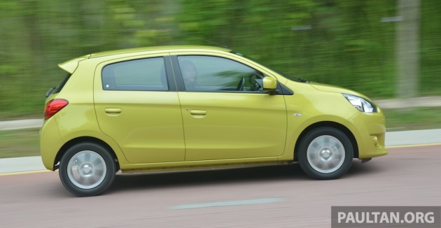 Mitsubishi-Mirage-Car-Review-20