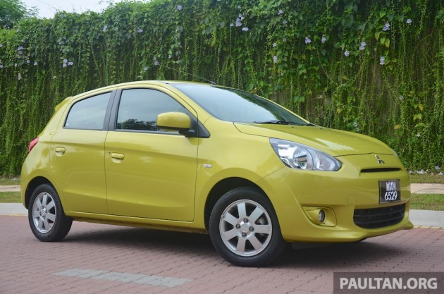 Mitsubishi-Mirage-Car-Review-3