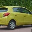 Mitsubishi-Mirage-Car-Review-4