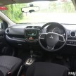 Mitsubishi-Mirage-Car-Review-8