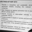 NAP_2014_objectives