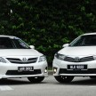 Old_new_2014_Toyota_Corolla_Altis_compared_ 002