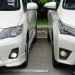 Old_new_2014_Toyota_Corolla_Altis_compared_ 006