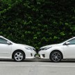 Old_new_2014_Toyota_Corolla_Altis_compared_ 009