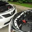Old_new_2014_Toyota_Corolla_Altis_compared_ 011