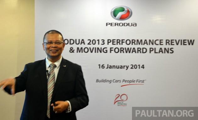 Perodua 2013 Sales-1
