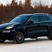 Porsche-Cayenne-Facelift-2