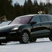 Porsche-Cayenne-Facelift-7