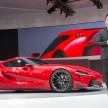 Toyota_FT1_Sports_Concept_Reveal_003