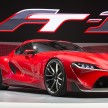 Toyota_FT1_Sports_Concept_Reveal_004