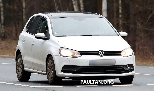 VW-Polo-Facelift-001