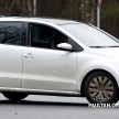 VW-Polo-Facelift-003
