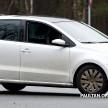 VW-Polo-Facelift-003