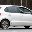 VW-Polo-Facelift-005