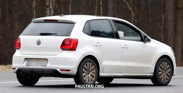 VW-Polo-Facelift-006
