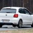 VW-Polo-Facelift-007
